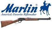 MARLIN FIREARMS Rifle MODEL 60
